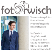 FotOrwisch 1
