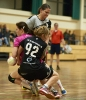 15. Dez 2019 BSC Damen - HSG Aschaffenburg_13