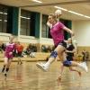 15. Dez 2019 BSC Damen - HSG Aschaffenburg_14