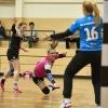 15. Dez 2019 BSC Damen - HSG Aschaffenburg_5