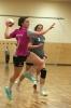 2020-01-26 BSC Damen vs. HSG Erbach_11