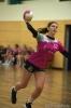 2020-01-26 BSC Damen vs. HSG Erbach_12