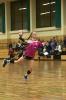 2020-01-26 BSC Damen vs. HSG Erbach_14
