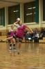 2020-01-26 BSC Damen vs. HSG Erbach_17