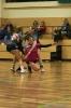 2020-01-26 BSC Damen vs. HSG Erbach_21