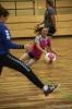 2020-01-26 BSC Damen vs. HSG Erbach_24