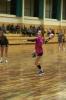 2020-01-26 BSC Damen vs. HSG Erbach_25