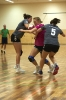 2020-01-26 BSC Damen vs. HSG Erbach_29