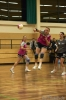 2020-01-26 BSC Damen vs. HSG Erbach_32