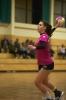 2020-01-26 BSC Damen vs. HSG Erbach_34