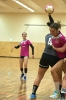 2020-01-26 BSC Damen vs. HSG Erbach_37