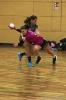 2020-01-26 BSC Damen vs. HSG Erbach_40