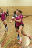 2020-01-26 BSC Damen vs. HSG Erbach_4