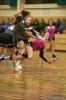 2020-01-26 BSC Damen vs. HSG Erbach_7
