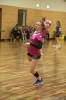 2020-01-26 BSC Damen vs. HSG Erbach_8