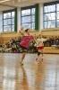 2020-02-16 Damen vs SG RW Babenhausen_13