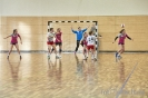 2020-02-16 Damen vs SG RW Babenhausen_15