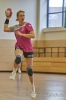 2020-02-16 Damen vs SG RW Babenhausen_3