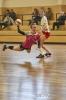 2020-02-16 Damen vs SG RW Babenhausen_8