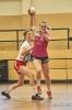 2020-02-16 Damen vs SG RW Babenhausen_9