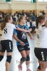 24. April 2016 BSC vs. FSG Habitzheim/Gr.-Umstadt