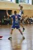 23.04.16 BSC Urberach 1 vs. HSG Aschafftal_10