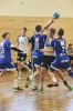 23.04.16 BSC Urberach 1 vs. HSG Aschafftal_23