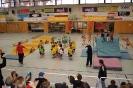 Mini_Turnier_5_3_2016_Gross_Umstadt_23