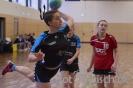10.03.18 wA-Jugend vs. JSG Odenwald_5