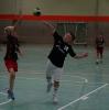E-Jugend Turnier Dieburg_15