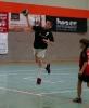 E-Jugend Turnier Dieburg_16