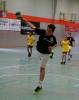 E-Jugend Turnier Dieburg_18