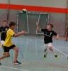 E-Jugend Turnier Dieburg_2