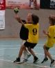 E-Jugend Turnier Dieburg_3