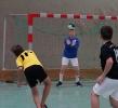 E-Jugend Turnier Dieburg_6