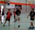 E-Jugend Turnier Dieburg_9