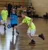 E Jugend Qualifikation_2