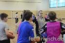 Sportcamp 2017 Donnerstag_141