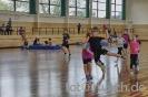 Sportcamp 2017 Donnerstag_168