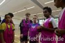 Sportcamp 2017 Donnerstag_172