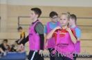 Sportcamp 2017 Donnerstag_189