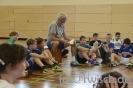 Sportcamp 2017 Donnerstag_199