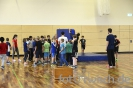 Sportcamp 2017 Mittwoch_122
