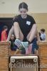 Sportcamp 2017 Mittwoch_87