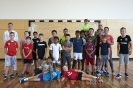 Sportcamp 2018_18