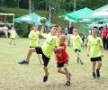 23. Juni 2019 E-Jugend in Beerfurth_8