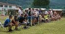 E-Jugend Krumbach Pfingstturnier 08.06.2019_10