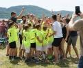 E-Jugend Krumbach Pfingstturnier 08.06.2019_18