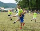 E-Jugend Krumbach Pfingstturnier 08.06.2019_33