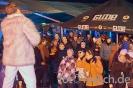 BSC Aprés Ski Party 2018_17
